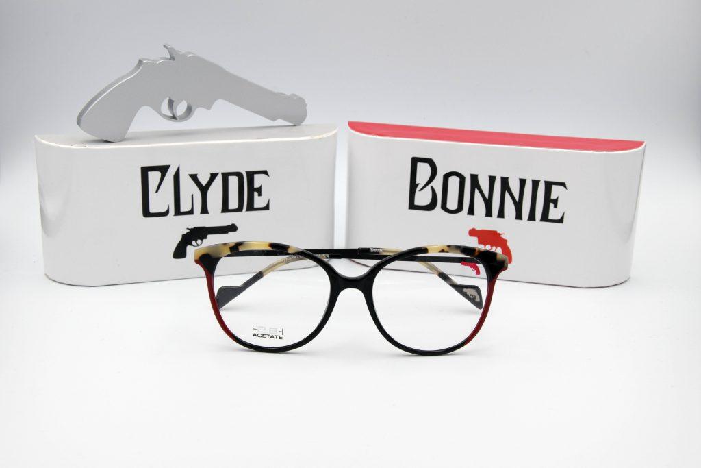 Bonnie-clyde2-23042018