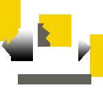 logowebdesign342